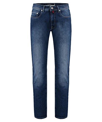 Pierre Cardin heren jeans Lyon 912.06