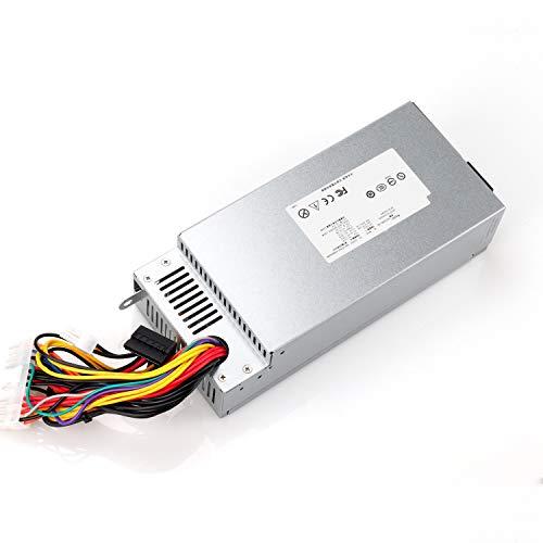 MiliPow - Fuente de alimentación para Dell Inspiron 3647 660s Acer X1420 X3400 eMachines serie Delta DPS-220UB A Liteon H220AS-00 L220AS-00 L220NS-00 PS-5221-03DD F R82HS. 650WP FXV31 P3JW1.