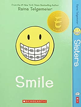Smile and Sisters  The Box Set