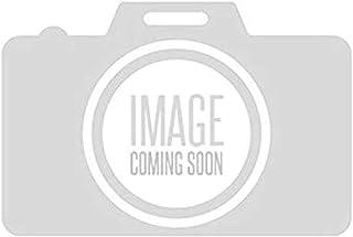 ARP WSAU.558-1 Stud (Lexus IS300 M12x1.5inch Wheel - Single), 1 Pack