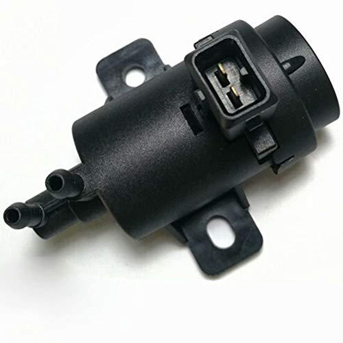 Turbo de laded Ruck de válvula magnética 14956–00qaa 77001090997700113071