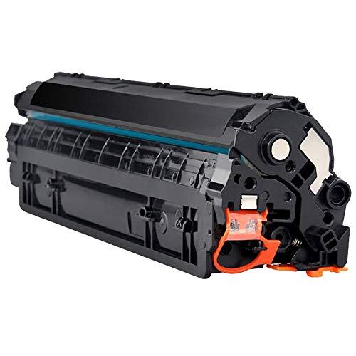 ACS-35A compatibile per HP 35a CB435A Toner per hp laserjet p1005 p1006 toner canon lbp3010 3100