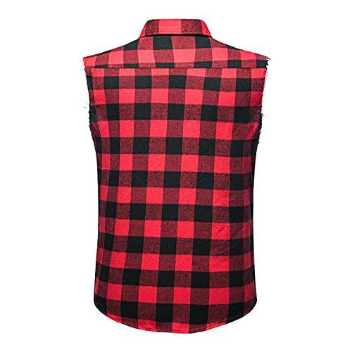 CXDS Herren-Hemd Slim-Fit Bügelleicht Für Anzug, Business, Hochzeit, Freizeit - Langarm Hemden für Männer Langarmhemd Basic Tshirt Herren