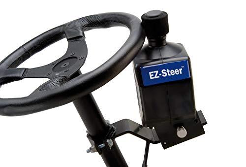 Trimble EZ-Steer for GFX 350 / CFX 750 / XCN 750 / FM 750 / FMX 1000 / FM 1000