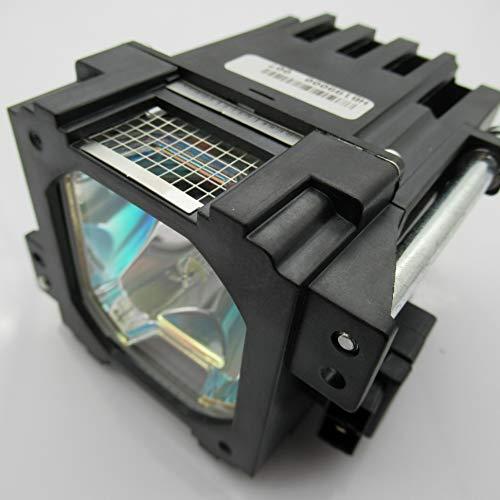 Chaowei BHL-5009-S Lámpara de Repuesto para Proyector con Carcasa Compatible con JVC DLA-RS1 DLA-RS2 DLA-RS1U DLA-RS2U DLA-HD1 DLA-HD10 DLA-HD100 DLA-HD1WE DLA-RS1X DLA-VS2000