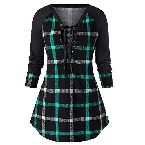 N\P Vestidos casuales para mujer y mujer, vestidos casuales