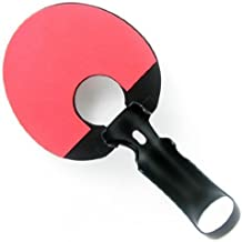 PlayStation Move Compatible Ping Pong Paddle Accessory