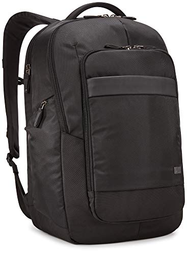 "Case Logic Notion 17,3"" Laptop Backpack"