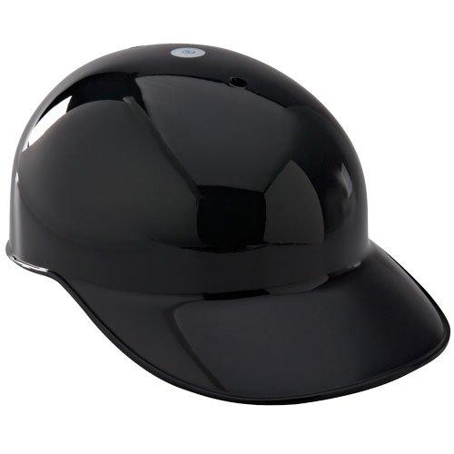 Rawlings Pro Skull Cap (Black, 7 1/4)