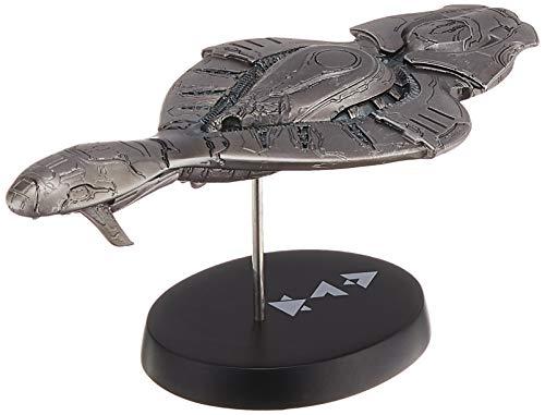 Halo Covenant Truth Reconciliation 7 Inch Ship Replica