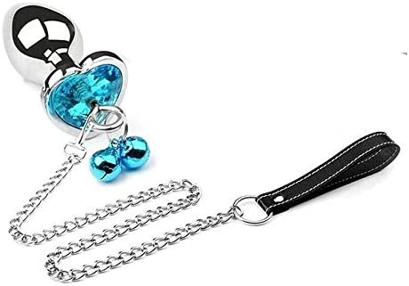 Metal Bottom Save money Cọrk Relax Chain Max 66% OFF Traction Bell Great