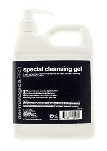 Dermalogica Professional Gel nettoyant spécial 946 ml
