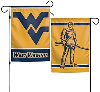 WinCraft WVU West Virginia Mountaineers 12