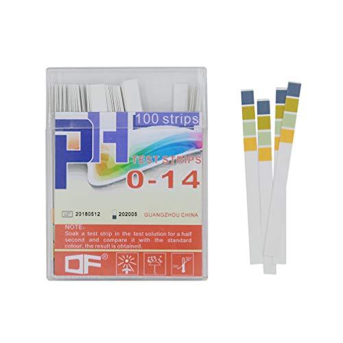 apoteket ph stickor