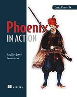 Phoenix in Action
