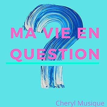 Ma vie en question (feat. Wejdene)