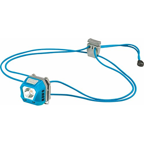 Klik Micro- avant Bleu