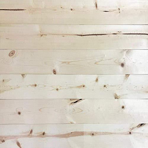 Timeline Wood Skinnies (Raw Pine)
