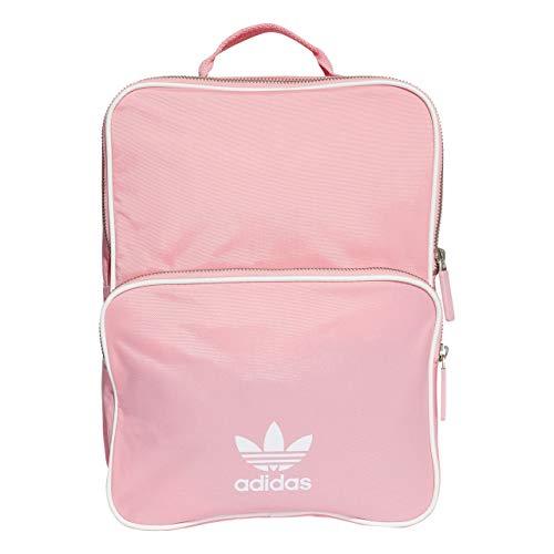 Adidas Bp Cl M Adicolo Rucksack, 25 cm, 35 liters, Pink (Rosa)