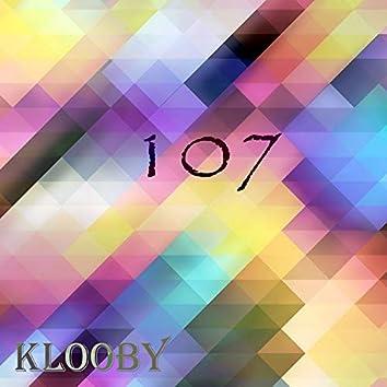 Klooby, Vol.107