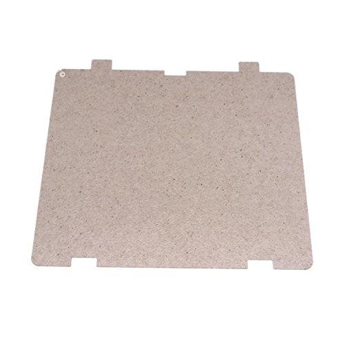 Platte Mica mc3089nbc mc3087sl mc808N mc809nc mc809njc mc3088nbc Backofen Mikrowelle LG/Goldstar mc3081nsr