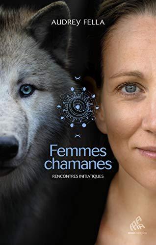 Rencontre Femme Célibataire états-Unis - Anchorage, Alaska - deborah234