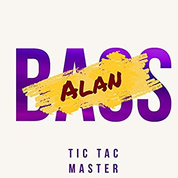 Tic Tac Master