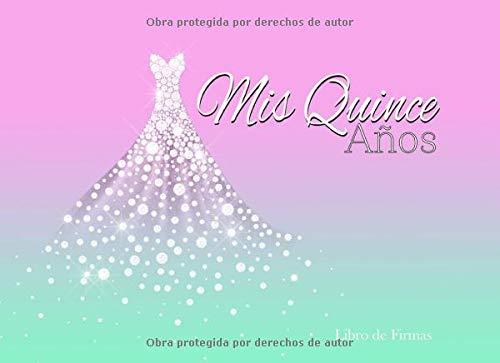 Lista de los 10 más vendidos para vestidos morados de quinceanera