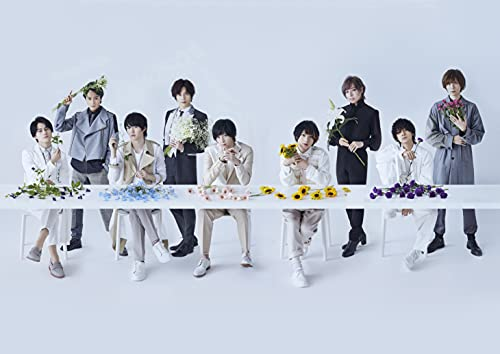 【BD】REAL⇔FAKE 2nd Stage 限定版 [Blu-ray]