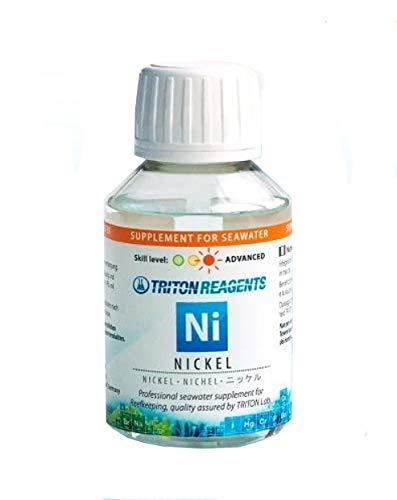 Triton Ni Nickel, 100ml