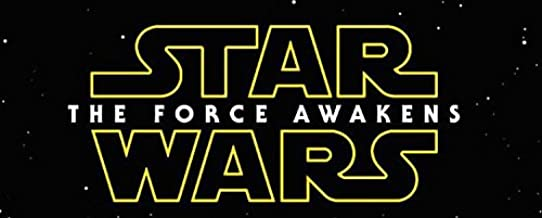 2015 Star Wars Journey To the Force Awakens Hobby Box (24 packs/box, 8 cards/pack) Release Date 9/4