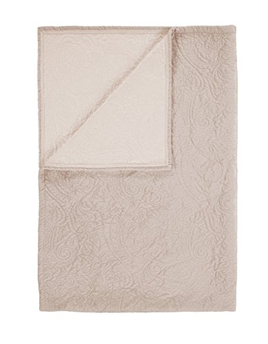 Essenza Quilt Roeby l puur polyester