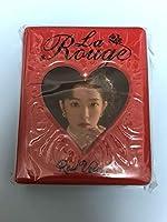 Red Velvet LaRouge アイリン フォトカードケース