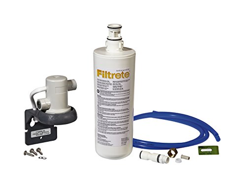 small boy water filter - 6