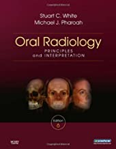 Oral Radiology: Principles and Interpretation by Stuart C. White (2008-10-09)
