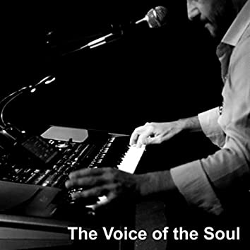 The Voice of the Soul