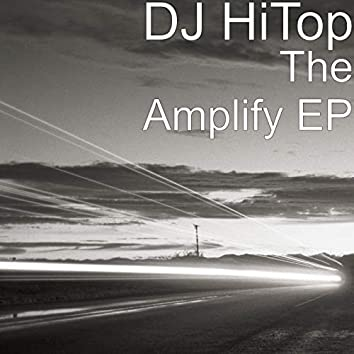 The Amplify - EP