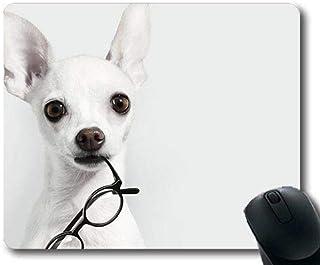 Alfombrillas para Juegos, Tumblr para Perros Calientes, Costura de precisión, Alfombrilla de ratón