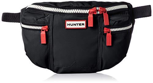 Hunter original Unisex Rucksack Black, 27cm