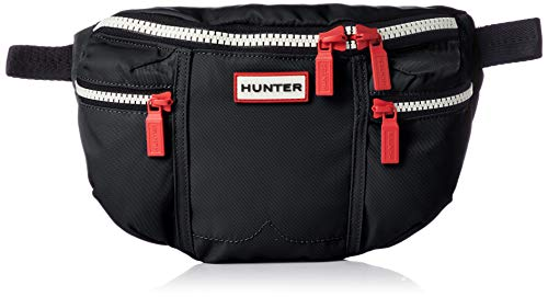 Hunter original Unisex Rucksack Black