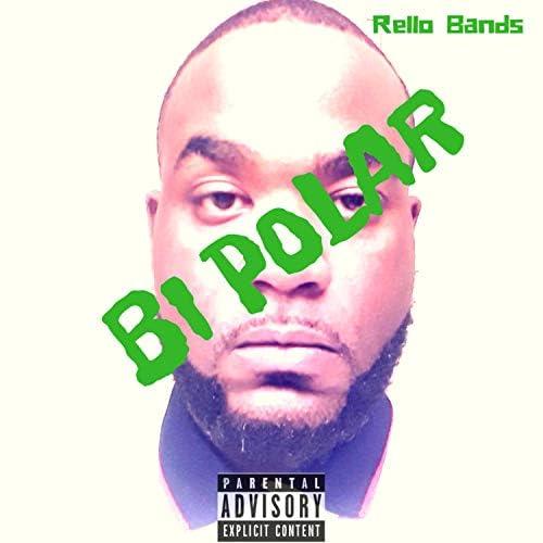 Rello Bands