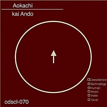 Aokachi