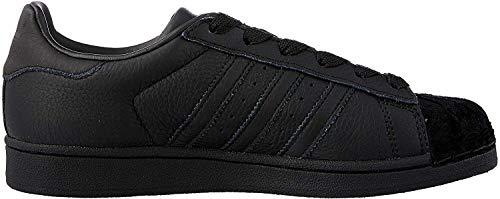 adidas Damen Sneaker Low Superstar