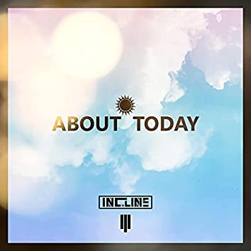 About Today (feat. Majestic Grime)