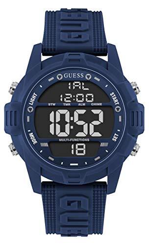 Guess W1299G4 Reloj de Hombres