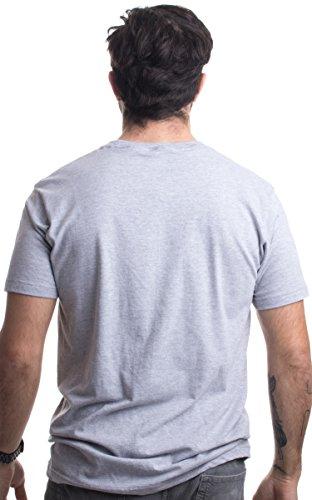 I Don't Give a Rat's Ass Funny Offensive Inappropriate Rat Pun Men Women T-Shirt