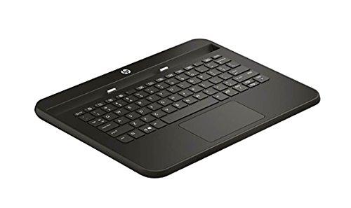 HP––Tastatur–Verankerung–espaï ¿½ A–für Pro 10EE G1, Pro Slate 10EE G1, Pro Tablet 10EE G1