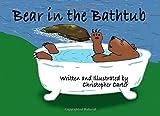 Bear in the Bathtub