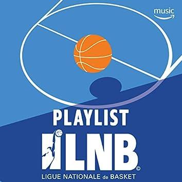 La playlist de la LNB