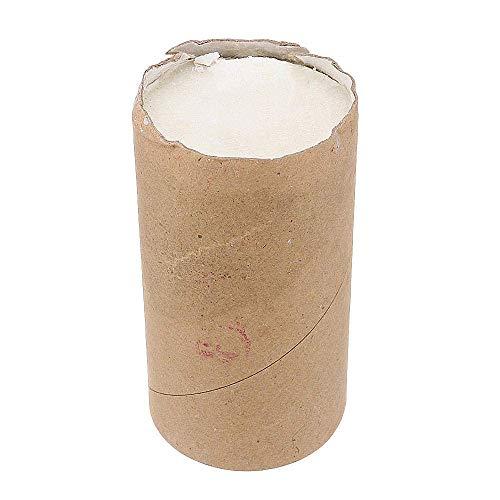 CLJ-LJ Abrasivos lijadoras de banda de la banda de lija tambor limpiador for la herramienta de la correa lijadora de disco herramienta abrasiva de limpieza Palo Palo Lubricar con grasa